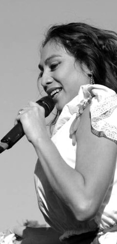 Celina Castro