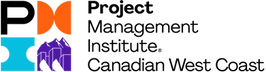 pmi_chapter_canadian_west_coast_logo.png