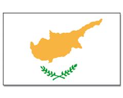 1. Zyklus beendet - ab nach Zypern