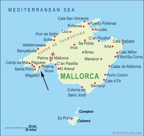 Magalluf_map.jpg