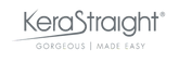 KeraStraight-Logo-Tagline-Gorgeous_edite