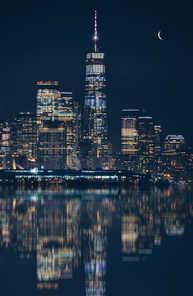 WTC Reflection.jpg