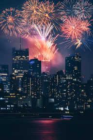 ESB Fireworks-3-2.JPG