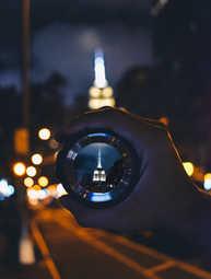 ESB & Lens.jpg