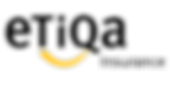 Etiqa_Insurance_logo.png