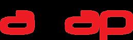 ASAP_logo_01.png