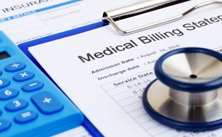 Why Is It Important To Increase Your Medical Payments Coverage?