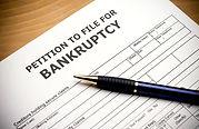 bankruptcy attorney colorado springs