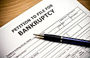 bankruptcy attorney colorado springs