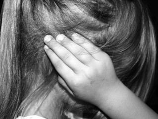 YOU'RE GETTING DIVORCED – HOW CAN YOU REDUCE THE IMPACT ON YOUR CHILDREN?