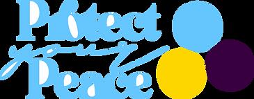 pyp Main logo.png