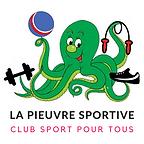 Sports.ph Logo (1).png