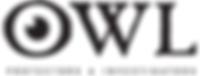 Owl PI Logo.PNG