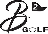 B2 Golf logo BLACK.png