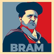 Bram-Poster-Design.jpg