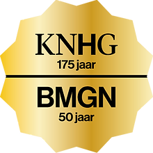 KNHG-jubileum vignette-web transparant.p