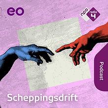 EOpodcast_Scheppingsdrift_1400v1.jpg