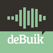 debuik-podcast-02.jpg