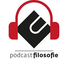 CE_Podcast_rond3000.jpg