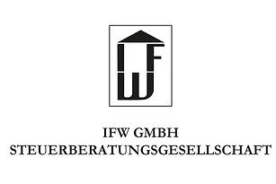 Beckord-und-Kochsiek.png