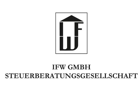 IFW GmbH