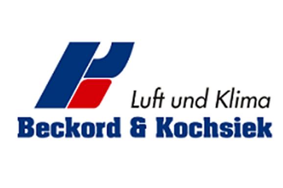 Beckord & Kochsiek