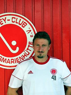 Markus Dwenger