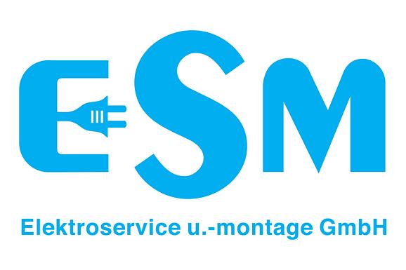 ESM - Elektroservice und -montage