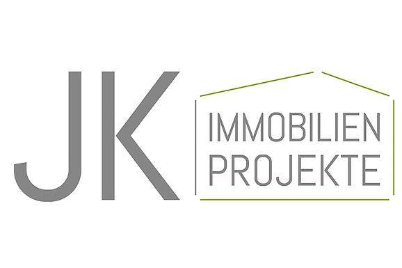JK Immobilien Projekte