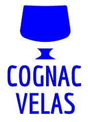 Logo_+_Taça_Cognac_editado.png