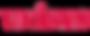 Unisys-Logo.png