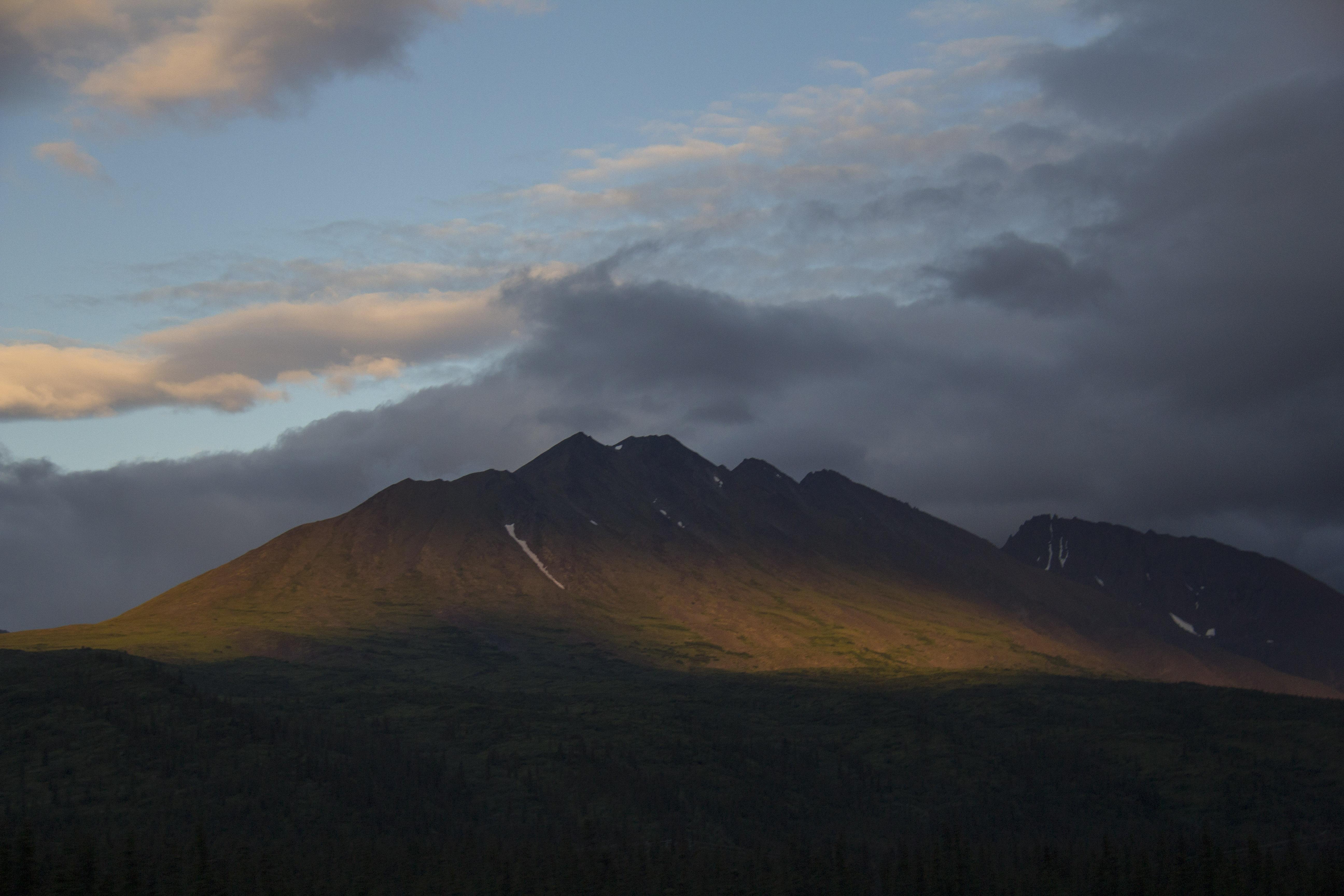 NGSE_AlaskaB_JackBorowiak-6427