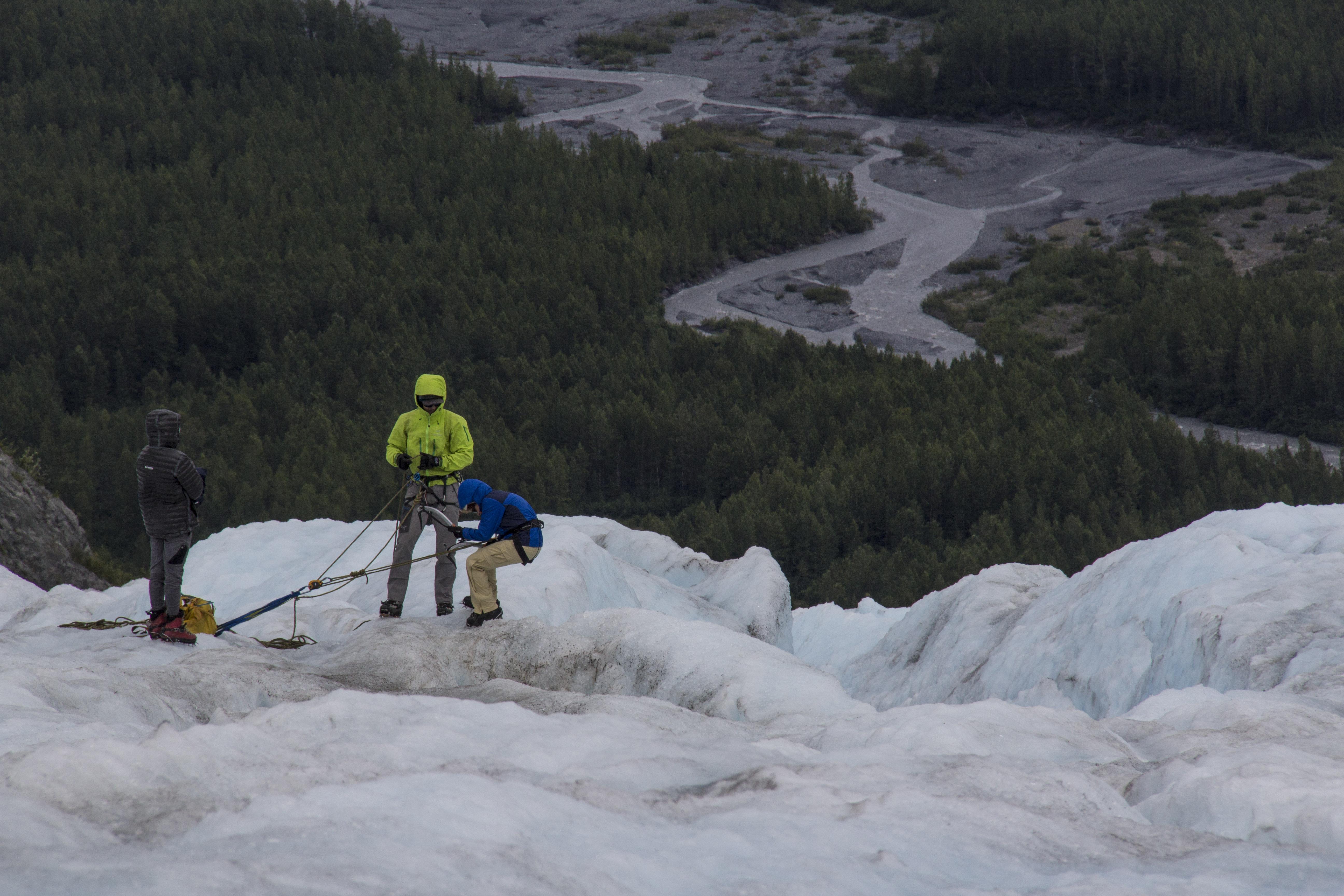 NGSE_AlaskaB_JackBorowiak-6534