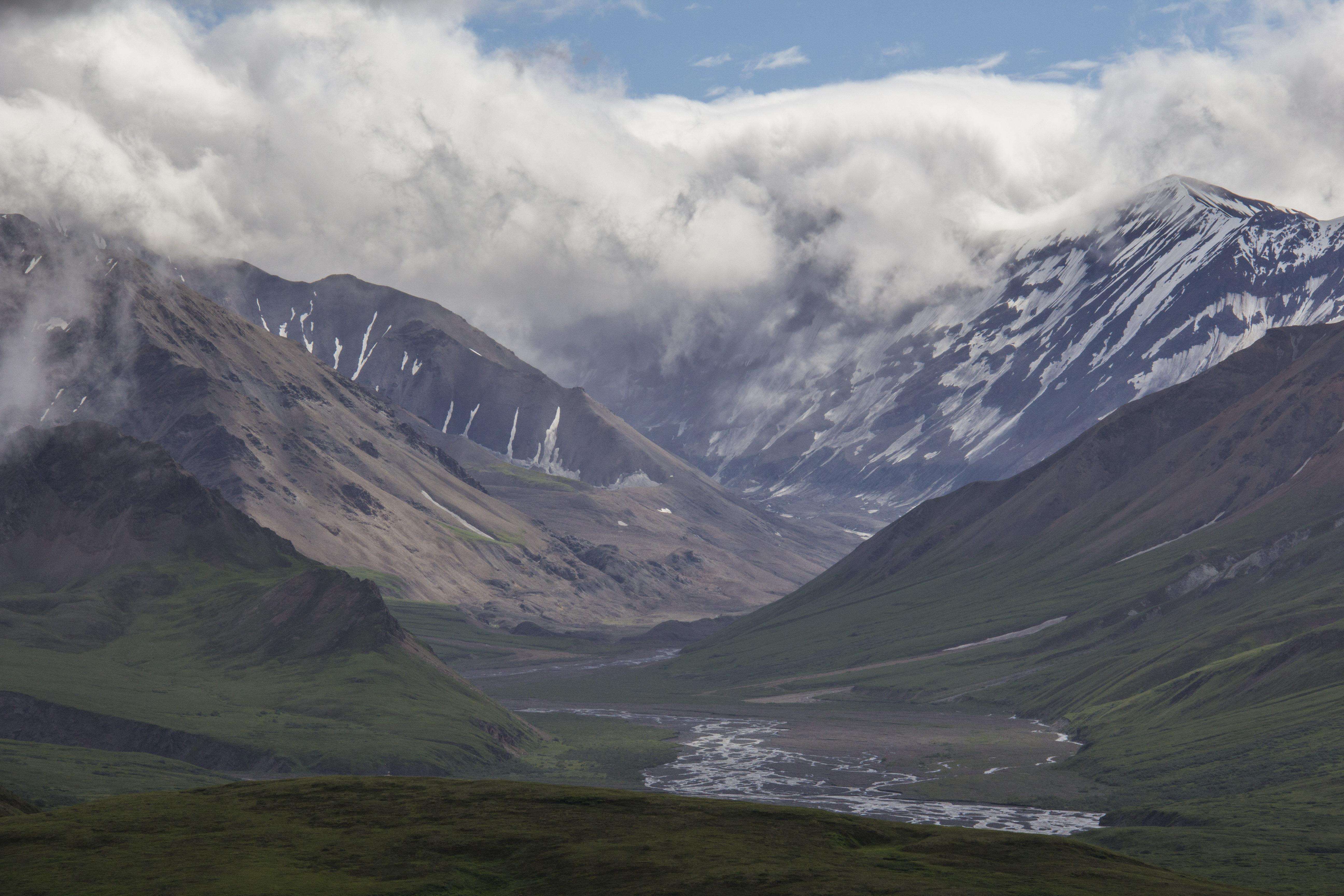 NGSE_AlaskaB_JackBorowiak-6133