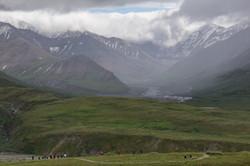 NGSE_AlaskaB_JackBorowiak-6209