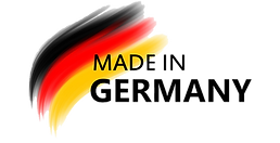 kisspng-made-in-germany-translation-qual