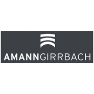 AmannGirrbach.png
