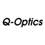 Q-Optics.1.png