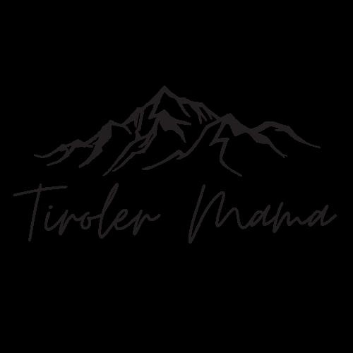 TIROLER MAMA.png