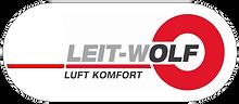 Logo mit Rahmen freigestellt 2016 01 03.