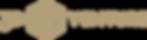 3d_venture_logo_b29f79.png