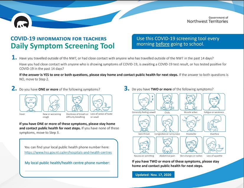 Outil enseignants - Anglais.png