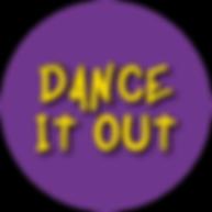 Dance It Out Purple (No MTF).png