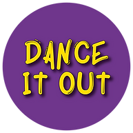 Dance It Out Purple (No MTF).png