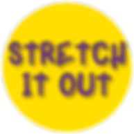 STretch it out yellow (No MTF).png