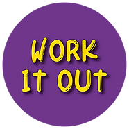 Work It Out Purple (No MTF).png