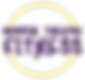 Purple Text Circle.png