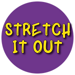 Stretch it out purple (No MTF).png