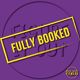 Figure it Out fully booked - yellow.jpg