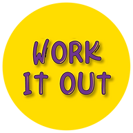 Work it out yellow (No MTF).png